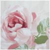 completo lenzuola mirabello carrara precious rose beige