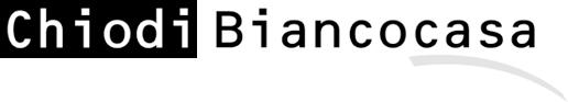 biancoshop.it - Chiodi Bianco Casa